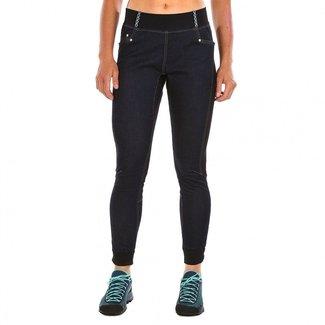 La Sportiva Women's Mescalita Pants