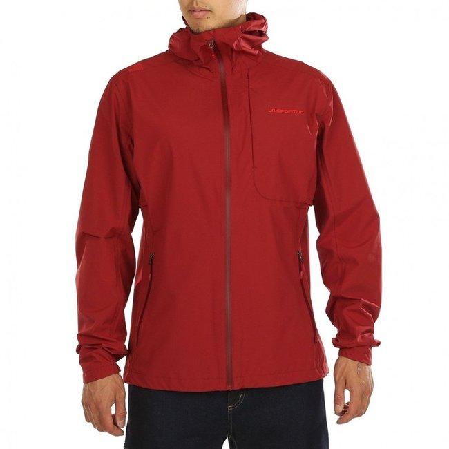 La Sportiva Men's Rise Jacket