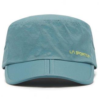 La Sportiva Hit Hat