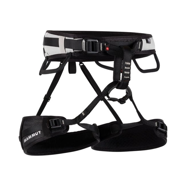 Mammut Men's Ophir 3 Harness