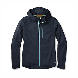 Smartwool Women's Merino Sport Ultra Light Hoody