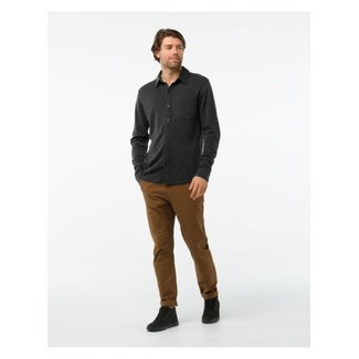 Smartwool Men's Merino 250 Button Down LS