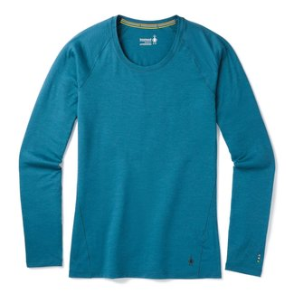 Smartwool Women's Merino 150 Base Layer LS Crew