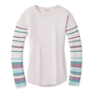 Smartwool Women's Shadow Pine Crew Sweater