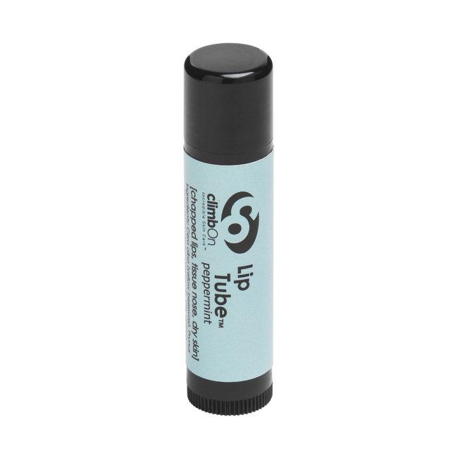 Climb On Skin Care Lip Tube