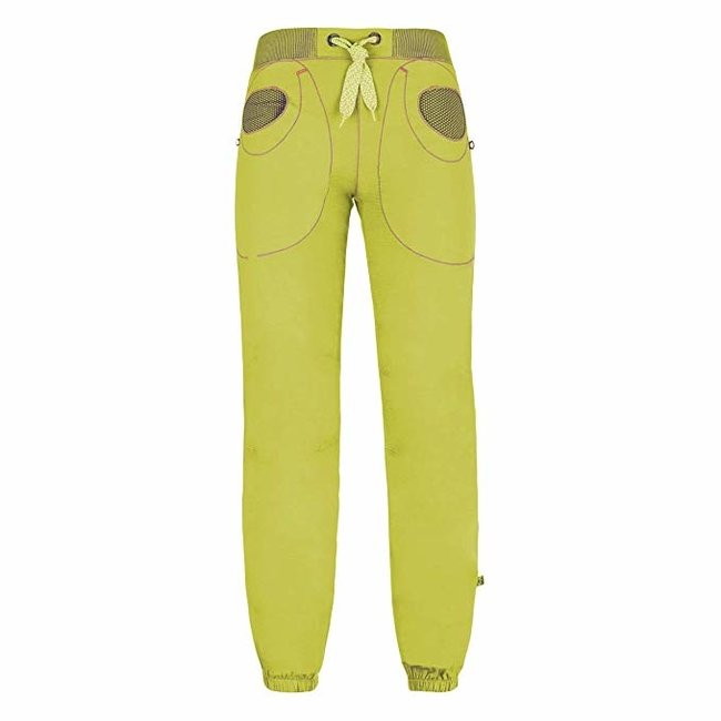 E9 Clothing Kids' B Mix Pant