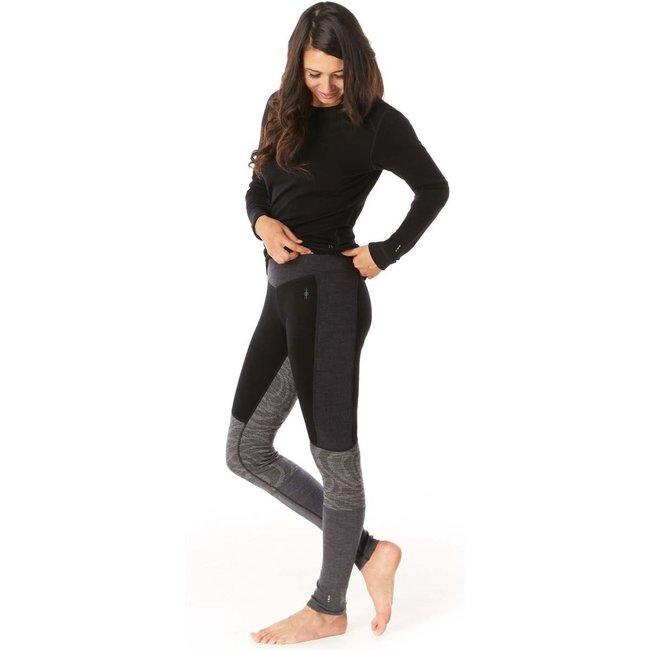Smartwool Women's Merino 250 Asym Bottom