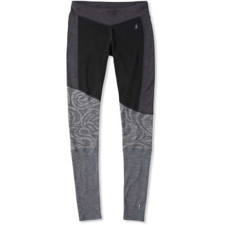 Smartwool Women's Merino 250 Asym Bottom