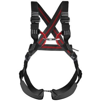 Mad Rock Climbing Mountain Mama Harness