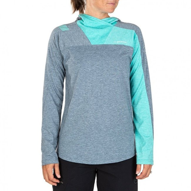 La Sportiva Women's Terra Long Sleeve