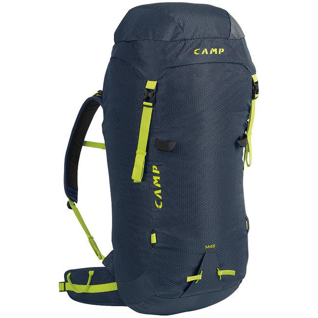 CAMP M45 Alpine Climbing Pack
