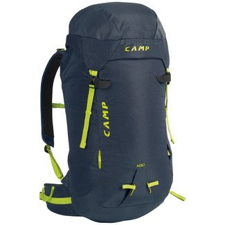 CAMP M30 Alpine Climbing Pack