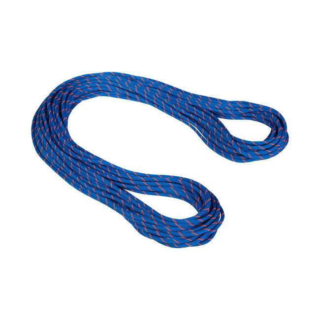 Mammut 7.5mm Alpine Sender Dry Rope