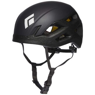 Black Diamond Vision Helmet MIPS