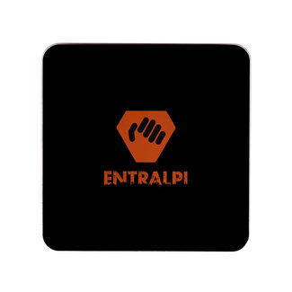 Entralpi Force Plate