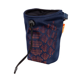 Mammut Knit Chalk Bag