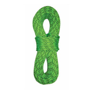Sterling Rope 10mm HTP Static Rope