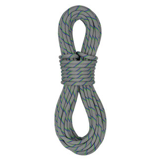 Sterling Rope 9.4mm VR Climbing Rope