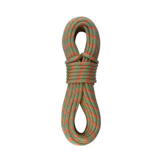 Sterling Rope 9.8mm VR9 Climbing Rope