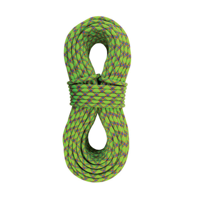 Sterling Rope 9.8 Evolution Velocity BiColor DryXP