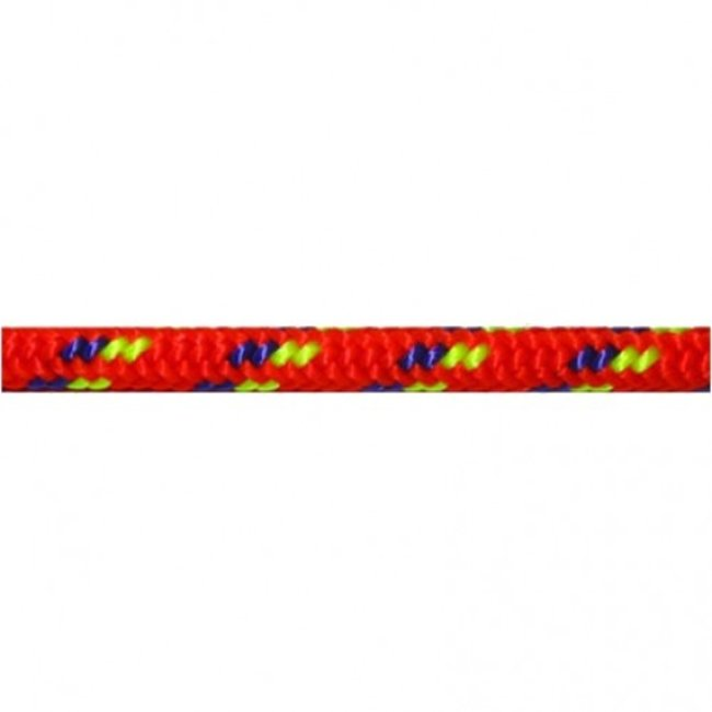 Sterling Rope 4mm Accessory Cord Full Spool
