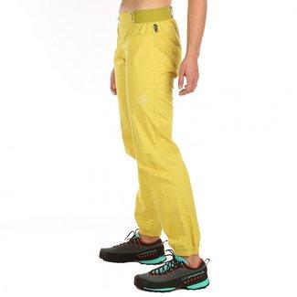La Sportiva Women's Tundra Pants