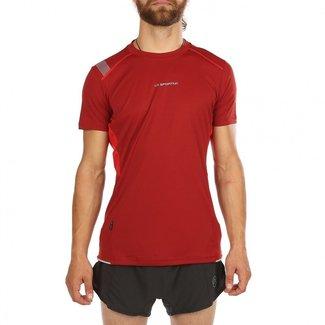 La Sportiva Men's Blitz T-Shirt