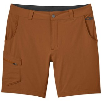 """Outdoor Research OR Men's Ferrosi 10"""" Shorts"""