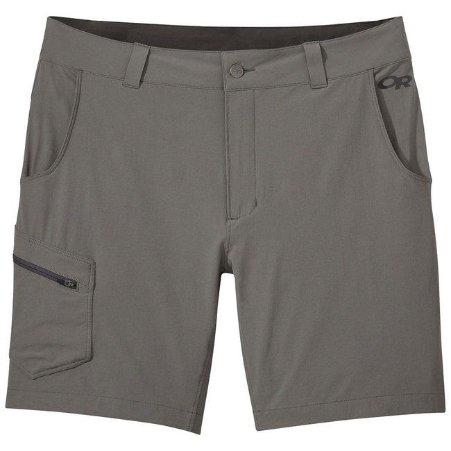 "Outdoor Research Men's Ferrosi 10"" Shorts"