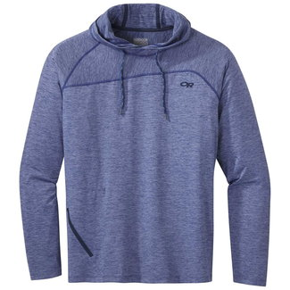 Outdoor Research Men's Chain Reaction Hoody