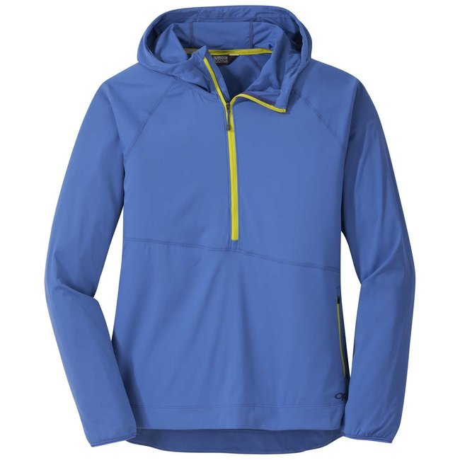 Outdoor Research Women's Optimist Sun Hoody