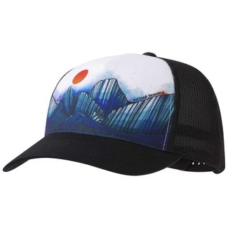 Outdoor Research Women's Wild Bells Trucker