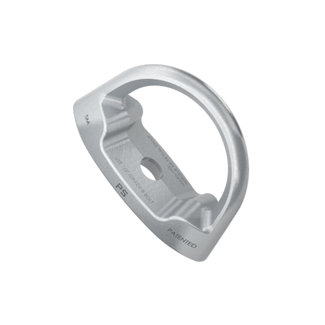 "PenSafe Inc. Anchor 5/8"" Steel"