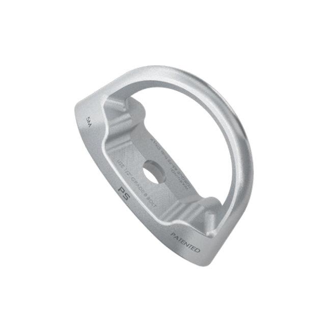 "PenSafe Anchor 5/8"" Steel"