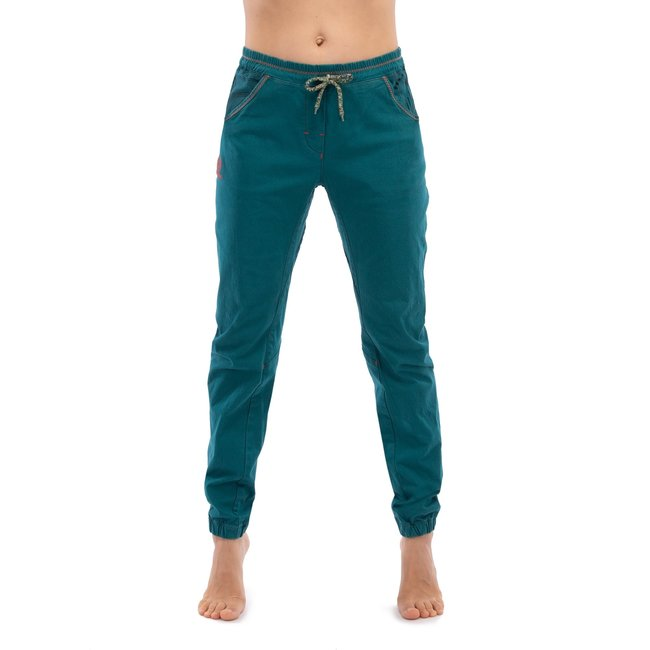 3rd Rock Women's Margo Pant