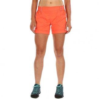 La Sportiva Women's Escape Shorts
