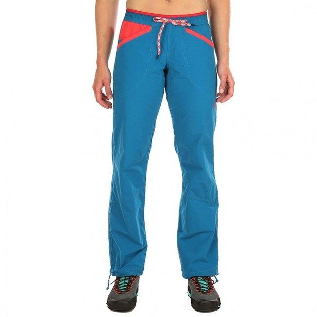 La Sportiva Women's Sharp Pants