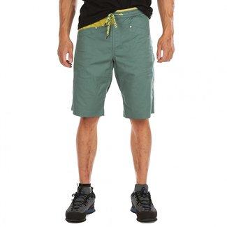 La Sportiva Men's Bleauser Shorts