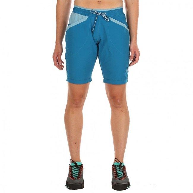 La Sportiva Women's Nirvana Shorts