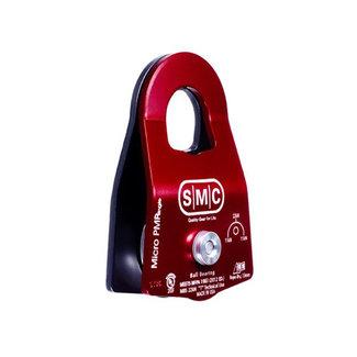 SMC Micro PMP, Single, NFPA