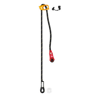 Petzl Progress Adjust-I Lanyard