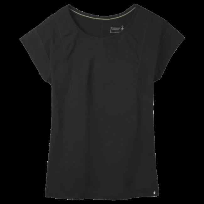 Smartwool Women's Merino Sport 150 Short Sleeve Tee