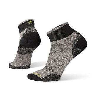 Smartwool Men's PhD Pro Approach Mini Socks