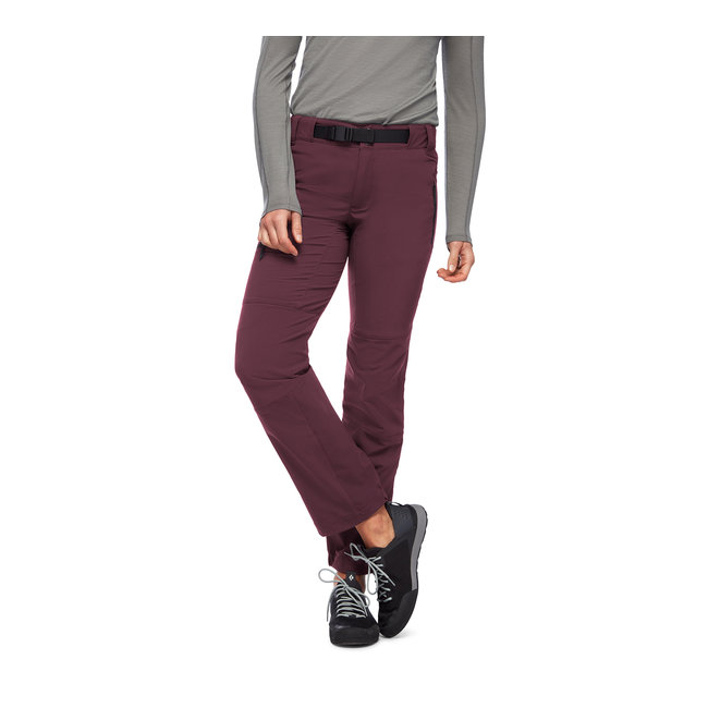Black Diamond Women's Swift Pant
