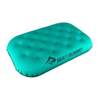 Sea to Summit Aeros Pillow Ultra Light