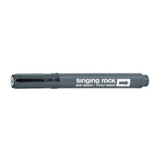 Singing Rock Rope Marker Pen