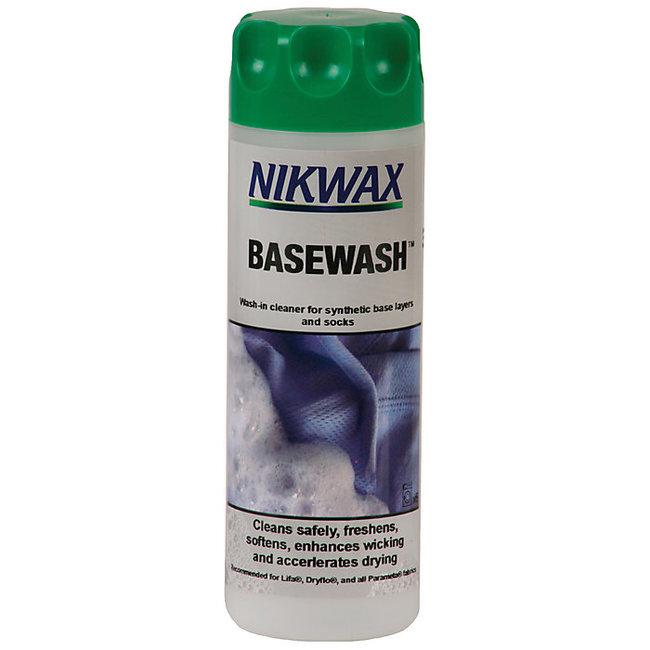 Nikwax Base Wash 300ML