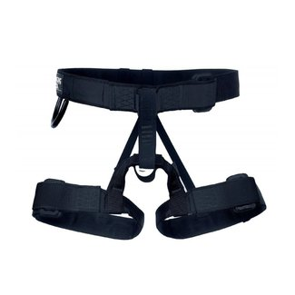 Singing Rock Brio 2 Harness