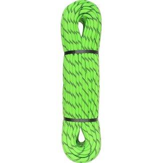 Edelrid Diver 10.1mm Rope