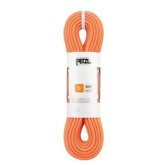Petzl 9.0mm Volta Guide Dry Rope